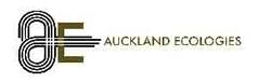 Auckland Ecologies