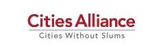 Cities Alliance
