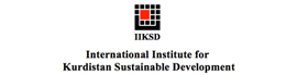 International Institute for Kurdistan Sustainable Development