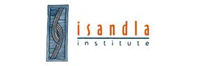 Islanda Institute