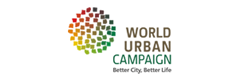 World Urban Council