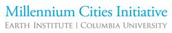 Millennium Cities Initiative