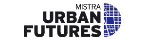 mistra_urban