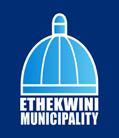Ethekwini Minicipality