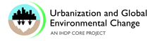 Urbanization and Global Environmental Change