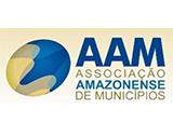 AAM-Associaçao-Amazoens-de-Municípios