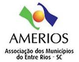 AMERIOS-Associaçao-de-Municípios-de-Entre-Rios