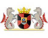Almere-municipality