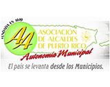 Asociación-de-Alcaldes-de-Puerto-Ric