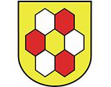 Bergkamen-municipality
