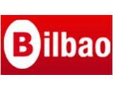 Bilbao-municipality
