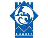 Bishkek-municipality
