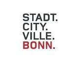 Bonn-municipality