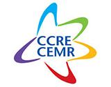 CCRE-CEMR
