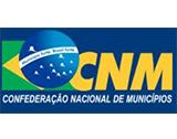 Confederaçao-Nacional-de-Municipios