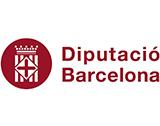 Diputación-Barcelona