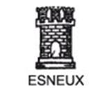 Esneux-municipality