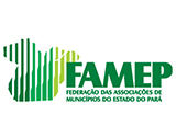 FAMEP-Federation-of-associations-of-the-State-of-Pará