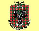 GAZA-municipality