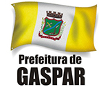 Gaspar-municipality