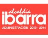Ibarra-municipality