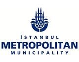 Istanbul-metropolitan