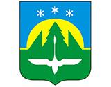 Khanty-Mansiysk-municipality