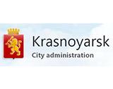 Krasnoyarksk-municipality
