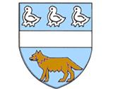 La-Louviere-municipality