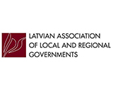 Latvian-Association-Local&Reg-Govs