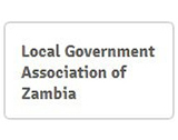 Local-Government-Association-Zambia