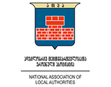 National-Association-Local-Authories-Georgia