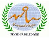 Nevsehir-municipality