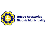 Nicosia-municipality