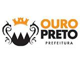 Ouro-Preto-municipality