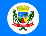 Palmitos-municipality