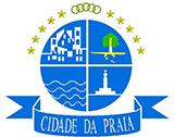 Praia-municipality