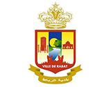 Rabat-municipality