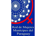 Red-Mujeres-Munícipes-del-Paraguay