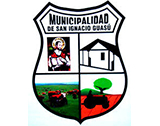 San-Ignacio-Guasú-municipality