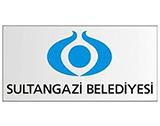 Sultangazi,-Istanbul