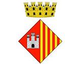 Terrassa-municipality