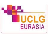 UCLG-EURASIA