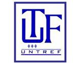 UNTREF–Universidad-nacional-de-Tres-de-Febrero