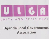 Uganda-Local-Governments-Association