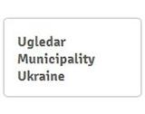 Ugledar-Municipality
