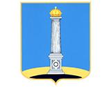 Ul'Yanovsk-municipality