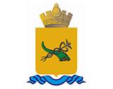 Ulan-Ude-municipality