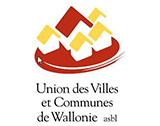 Union-des-Villes-et-Commude-Wallonie