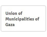 Union-of-Municipalities-of-Gaza